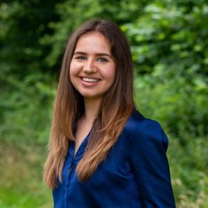 Eliane Iven