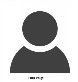 Joris Verhagen