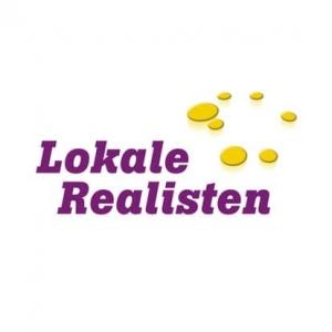 Lokale Realisten kiest voor lokale politiek